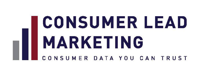 consumer marketing Cgt delivers leading service and solution providers the most targeted opportunities to emphasize their commitment to the consumer goods industry.
